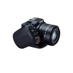 Canon XC10 Digital Professional Camcorder
