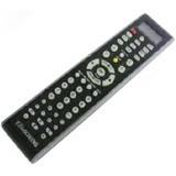 Elite Screens ZR800D Wireless Device Remote Control
