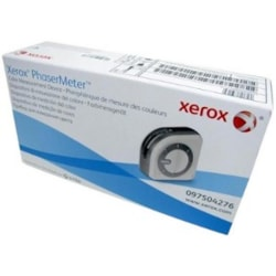 Xerox PhaserMatch v.5.0 With Phasermeter Color Measurment Device Powered By X-Rite - 1 Printer