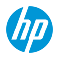 HP Care Pack Post Warranty Hardware Support - 1 Year Extended Service - Service