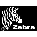 Zebra Adapter Cord