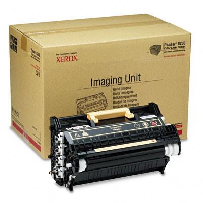 Fuji Xerox 108R00591 Laser Imaging Drum