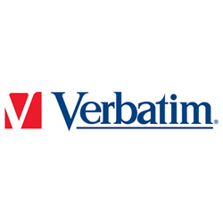 Verbatim Slider 8 GB USB 2.0 Flash Drive
