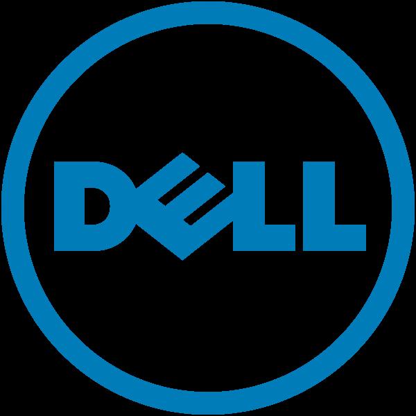 Dell Data Cartridge LTO-6