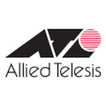 Allied Telesis AT-X510L-52GT 48 Ports Manageable Layer 3 Switch