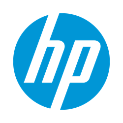 HP Fibre Optic Network Cable for Server, Switch, Network Device
