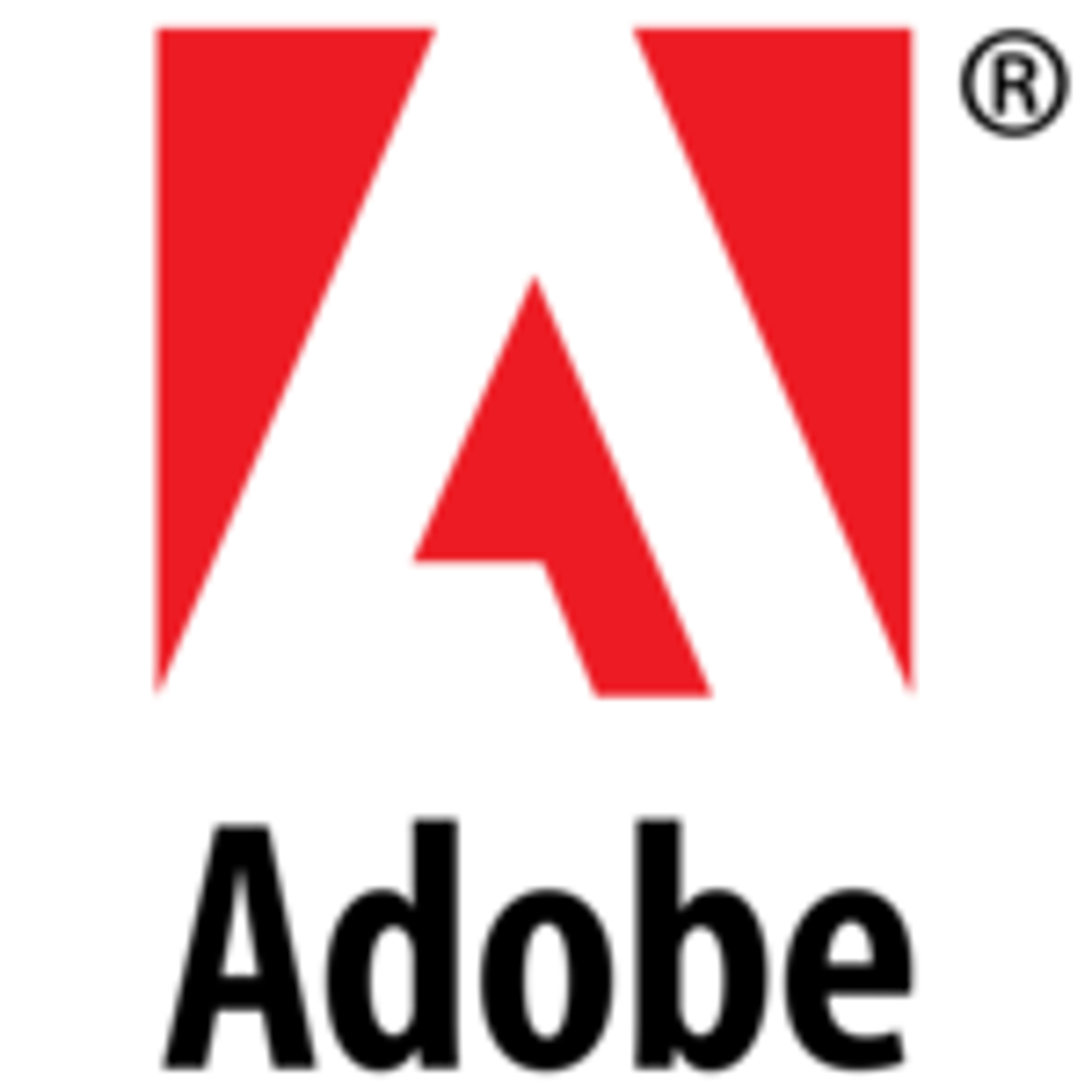 Adobe Acrobat 2017 Standard - Licence - Corporate