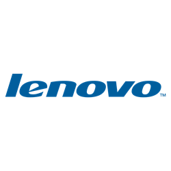 Lenovo Pro Dock Proprietary Docking Station for Notebook