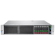 HP ProLiant DL380 G9 2U Rack Server - 2 x Intel Xeon E5-2650 v4 Dodeca-core (12 Core) 2.20 GHz - 32 GB Installed DDR4 SDRAM - 12Gb/s SAS Controller - 0, 1, 5, 6, 10, 50, 60 RAID Levels - 2 x 800 W
