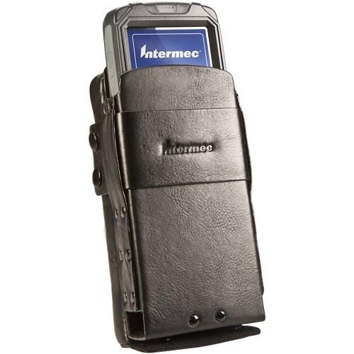 Intermec 815-066-001 Handheld Device Holder