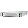 HP ProLiant DL180 G9 2U Rack Server - 1 x Intel Xeon E5-2609 v4 Octa-core (8 Core) 1.70 GHz - 8 GB Installed DDR4 SDRAM - 12Gb/s SAS, Serial ATA Controller - 0, 1, 5 RAID Levels - 1 x 550 W