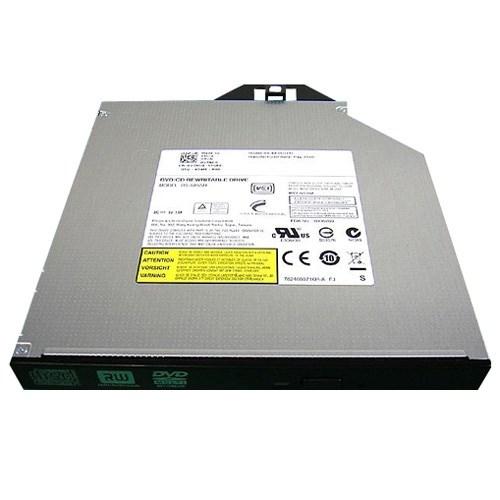 Dell Internal DVD-Writer