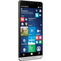 "HP Elite x3 64 GB Smartphone - 4G - 15.1 cm (6"") Super AMOLED 1440 x 2560 WQHD Touchscreen - Qualcomm Snapdragon 820 Quad-core (4 Core) 2.15 GHz - 4 GB RAM - 16 Megapixel Rear/8 Megapixel Front - Windows 10 - SIM-free"