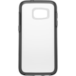 OtterBox Symmetry Case for Smartphone - Black Crystal