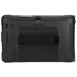 Targus SafePORT THD462USZ Case for Tablet PC
