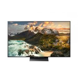"Sony Pro Bravia KD-65Z9DPSD 165.1 cm (65"") LCD Digital Signage Display"