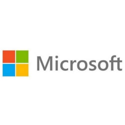 Microsoft Windows Server 2016 Remote Desktop Services - Complete Product - 5 User CAL