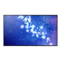 "Samsung DM65E 165.1 cm (65"") LCD Digital Signage Display"
