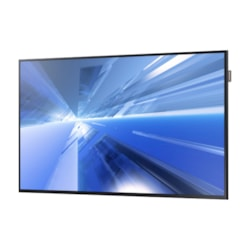 "Samsung DC40E 101.6 cm (40"") LCD Digital Signage Display"