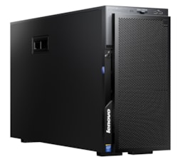 Dell PowerEdge T430 5U Tower Server - Intel Xeon E5-2620 v4 Octa-core (8 Core) 2.10 GHz - 16 GB Installed DDR4 SDRAM - 1 TB Serial ATA/600 HDD - Serial ATA Controller