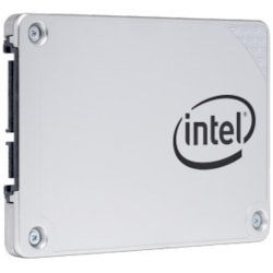 Intel 540s 256 GB Internal Solid State Drive