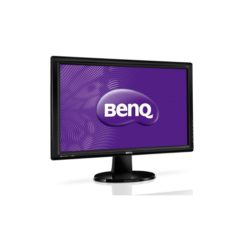 "BenQ GW2455H 59.9 cm (23.6"") LED LCD Monitor - 16:9 - 8 ms"