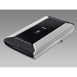 Canon CanoScan 5600F Flatbed Scanner - 4800 dpi Optical