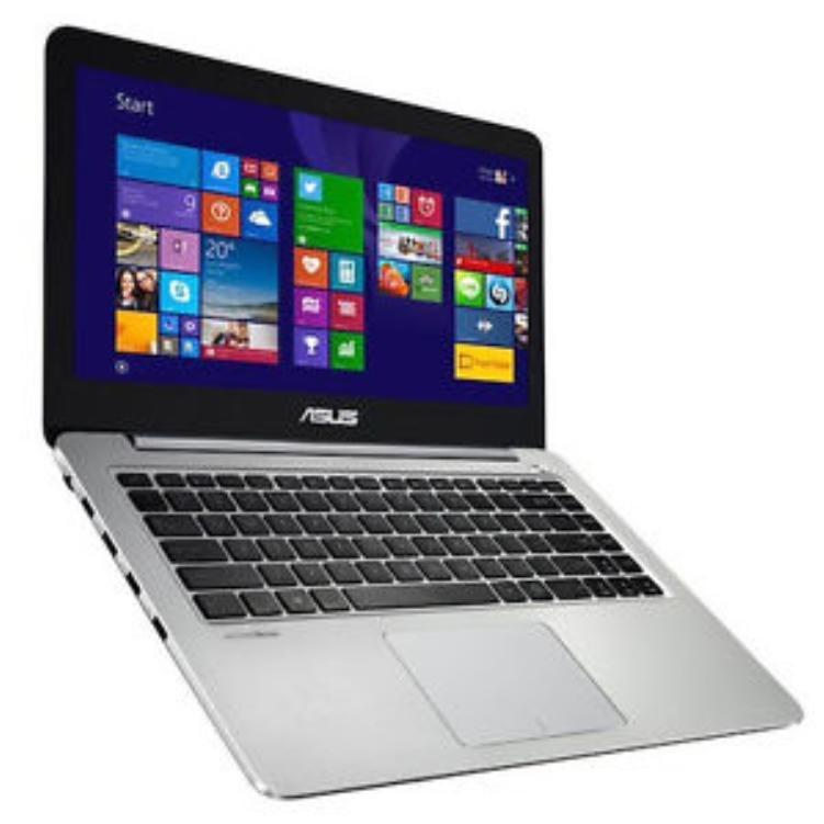 """Asus 13.3""""FHD P302la Business Notebook -"""
