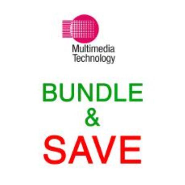 Lenovo Bundle Includes 1x80TG00VNAU And
