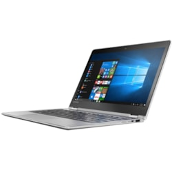 "Lenovo Yoga 710-11Ikb, Pentium 4410Y 1.5Ghz, 4GB, 128GB M.2 SSD, 11.6"" Touch, Windows 10 Home 64"