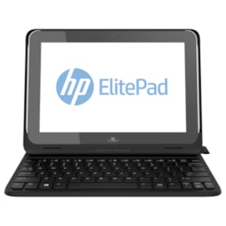 HP Case for Tablet