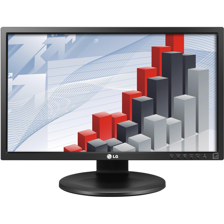 """LG 23MB35PM-B 58.4 cm (23"""") LED LCD Monitor - 16:9 - 5 ms"""