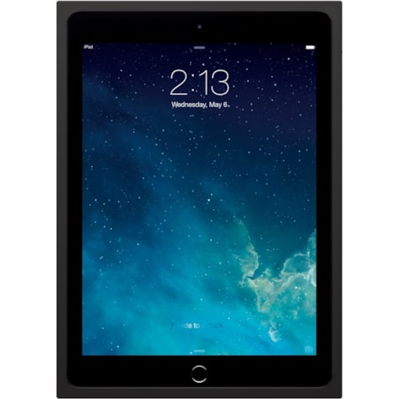 Logitech BLOK Case for iPad Air 2 - Black