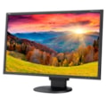 "NEC Display MultiSync EA244WMI-BK 61 cm (24"") LED LCD Monitor - 16:10 - 5 ms"