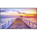 "NEC 42"" E425 LED LCD Display Panel with USB Player & 3 Year Warranty"