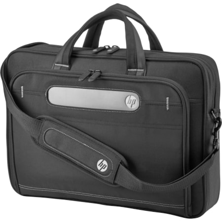 """HP Business Carrying Case for 39.6 cm (15.6"""") Notebook"""
