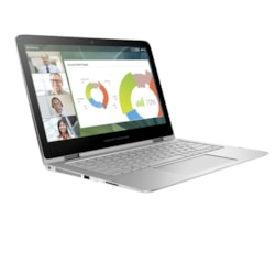 HP Spectre Pro x360 G2 2 in 1 Notebook WITH ONSITE INSTALLATION SERVICE