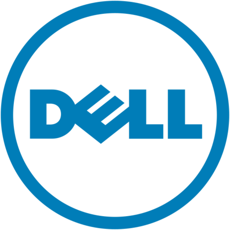 "Dell P-Series 23"" (16:9) Ips Wled 1920X1080, 6MS, Vga, DP, Hdmi, Usb, H/Adj, 3YR"