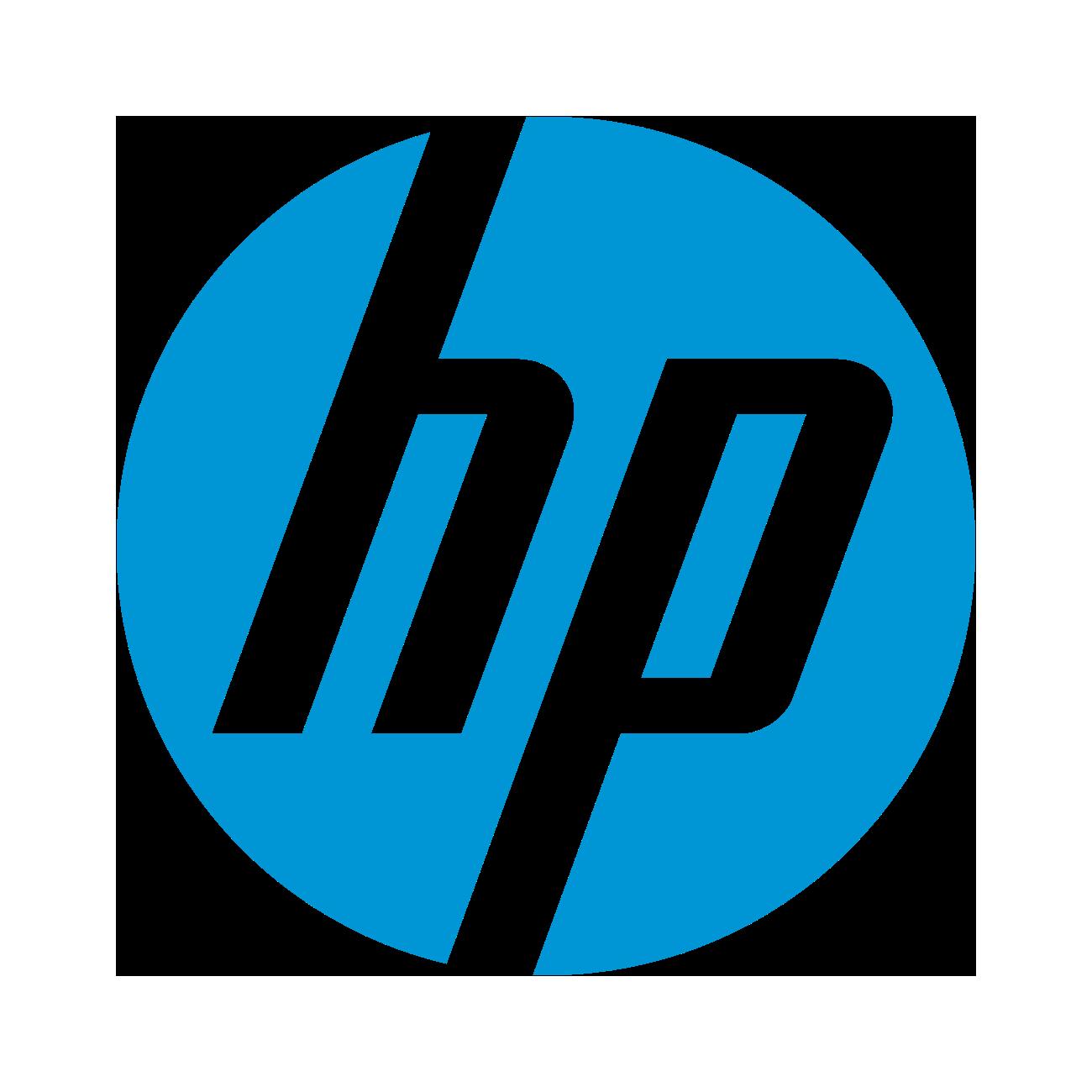 HP Auto Duplexing