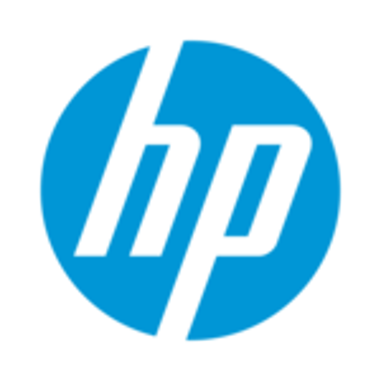"HP 450GB 15K SAS 3.5"" HDD"