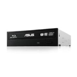 Asus BW-16D1HT PRO Blu-ray Writer - Black