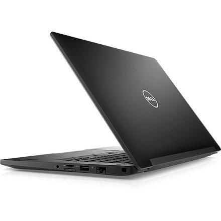 "Dell Latitude 7000 7480 35.6 cm (14"") LCD Notebook - Intel Core i5 (7th Gen) i5-7200U Dual-core (2 Core) 2.50 GHz - 8 GB DDR4 SDRAM - 256 GB SSD - Windows 10 Pro 64-bit (English) - 1920 x 1080"