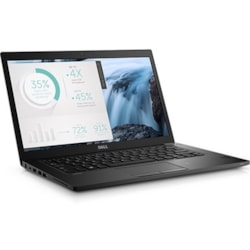Dell V6 Laptop Bundle