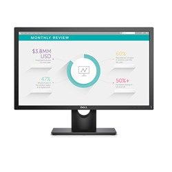 Dell Everyday Business Desktop Bundle