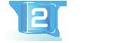 IN2Tech Pty Ltd