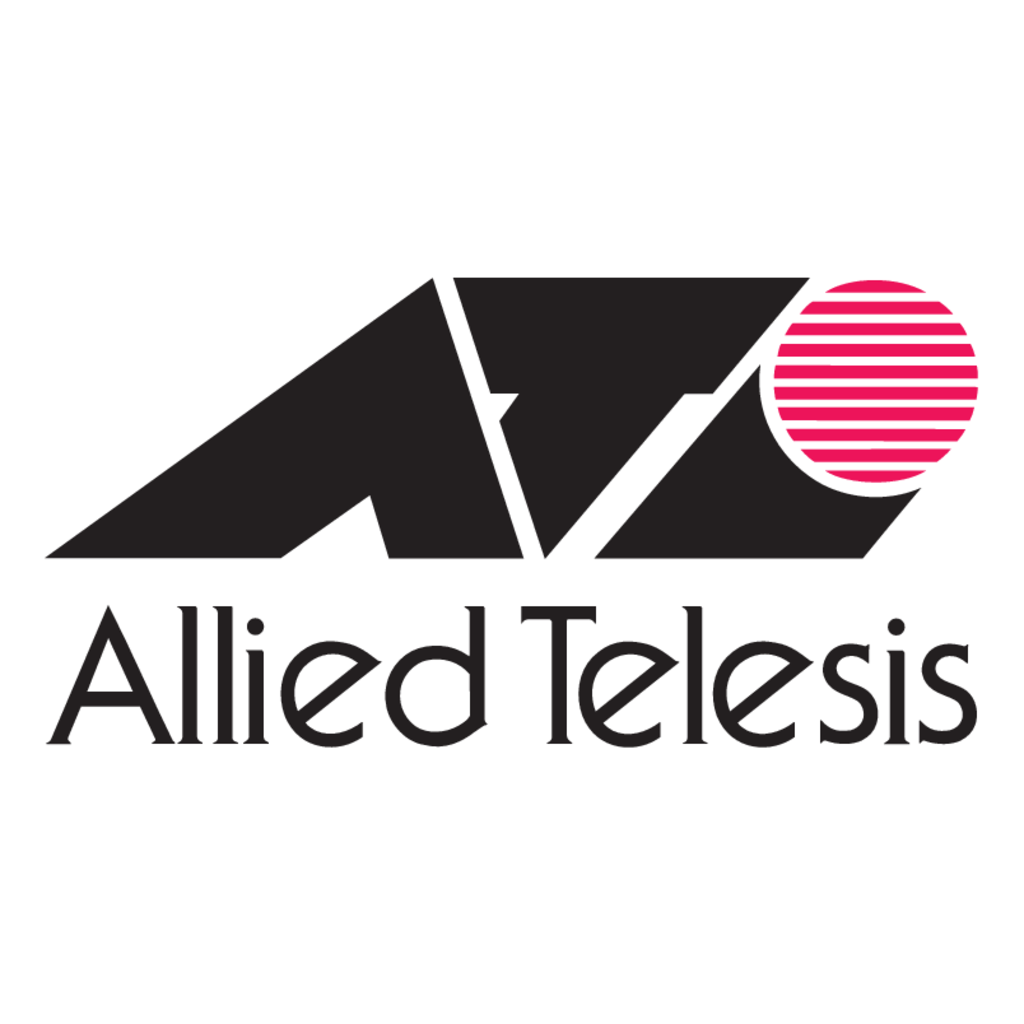 buy allied telesis centrecom at 24 24 ports ethernet