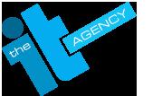 The IT Agency