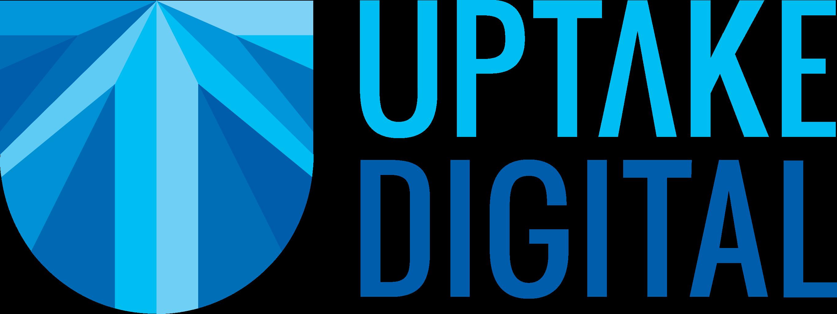 Uptake Digital